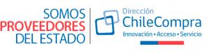 logo_convenio_marco